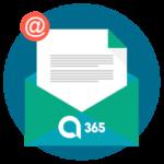 mail_esp