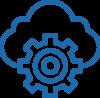 servizi_blu